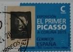 barcelona-stamp