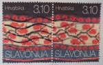 croatia-stamp