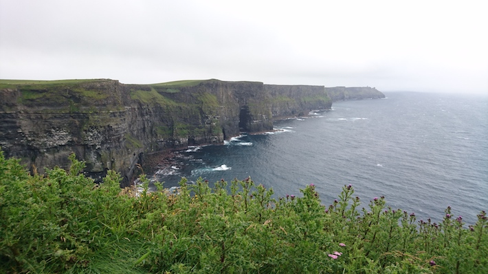 ireland-cliffs