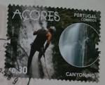 peniche-stamp