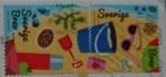 sweden-stamp